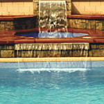 fiberglass inground swimming pool quotes