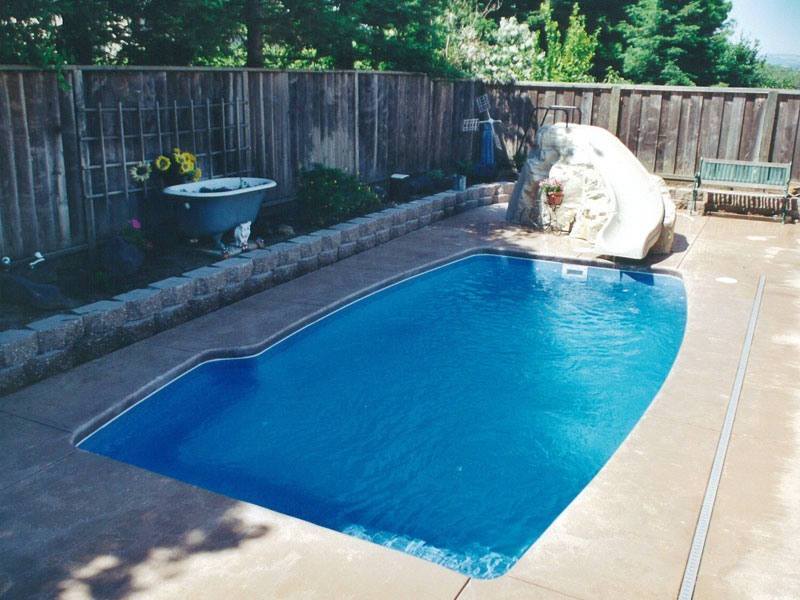 Classic Swimming Pool Designs And Ideas With Pictures