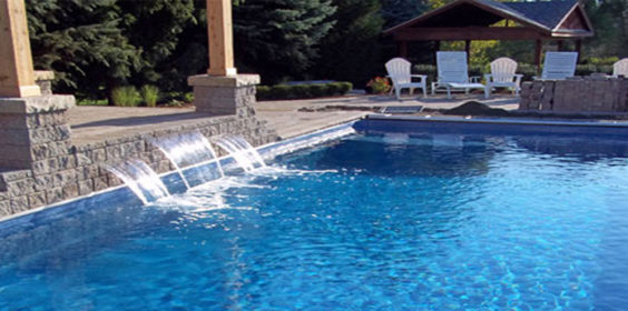 Inground pool company maryland washington dc virginia for Local swimming pool companies