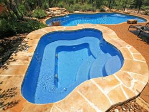 Regal Viking Spa Pools 10G