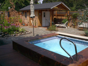 Royal Viking Spa Pools 8B