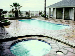 Spas and splash pools in washington dc maryland virginia for Pool design washington dc