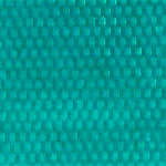 Coverstar Automatic Pool Safety Covers Colors Aqua