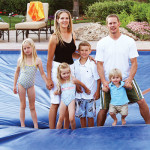 Coverstar Automatic Pool Safety Covers Viking 10