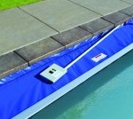 Coverstar Automatic Pool Safety Covers Viking 14