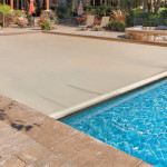 Coverstar Automatic Pool Safety Covers Viking 3