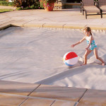Coverstar Automatic Pool Safety Covers Viking 4