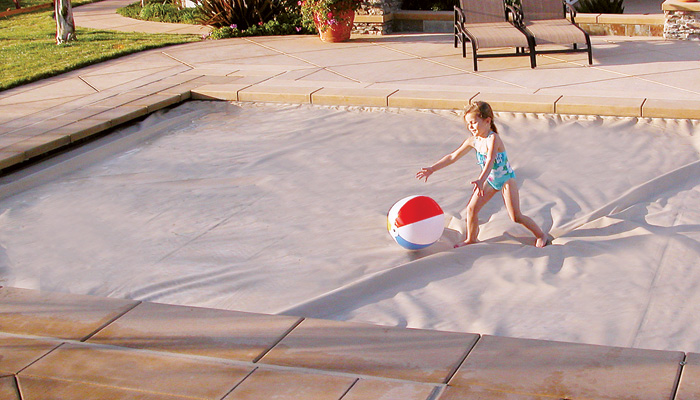 Coverstar automatic pool safety covers viking pools for In ground swimming pool safety covers