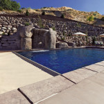 Coverstar Automatic Pool Safety Covers Viking 5
