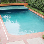 Coverstar Automatic Pool Safety Covers Viking 6