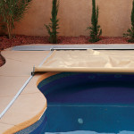 Coverstar Automatic Pool Safety Covers Viking 7