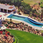 Coverstar Automatic Pool Safety Covers Viking 8