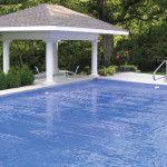 Coverstar Automatic Pool Safety Covers Viking 9