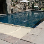 Coverstar Automatic Pool Safety Covers Walk On Lid