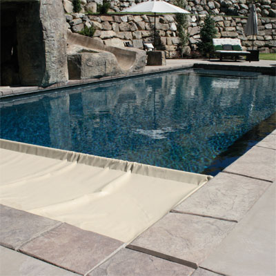 coverstar automatic pool covers. Coverstar Automatic Pool Safety Covers