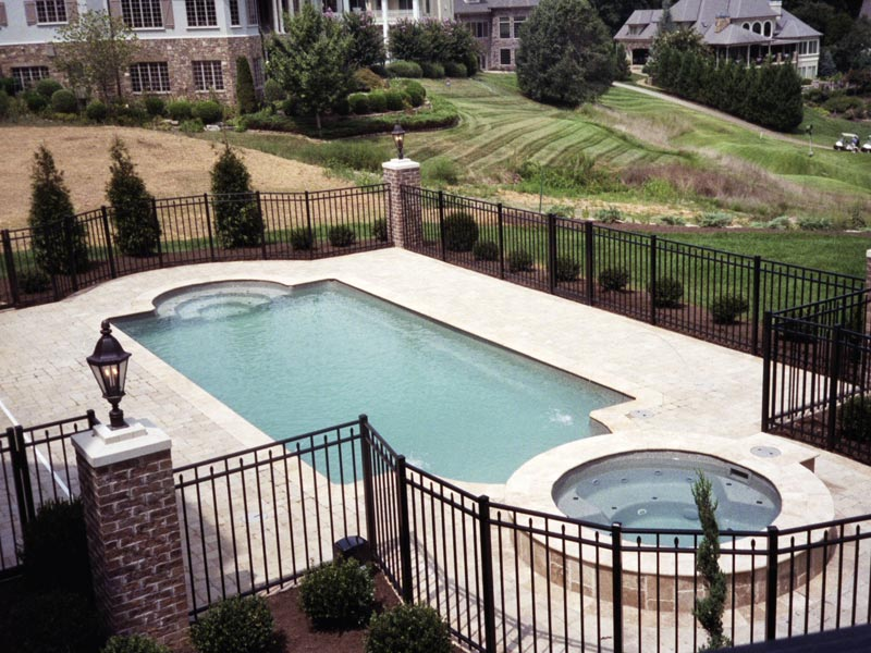 Swimming Pool Paint Colors Amp Diamond Finishes Viking Pools