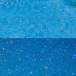 Fiberglass Swimming Pool Paint Color Finish Maya 1