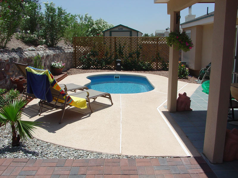 Fiberglass Swimming Pools Cool With Fiberglass Swimming Pools Cool Atmore Al Fiberglass Pools