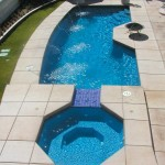 Modular Units Viking Fiberglass Inground Pools 2