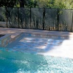 Modular Units Viking Fiberglass Inground Pools 4