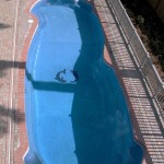 Mosaics Viking Fiberglass Swimming Pools 20