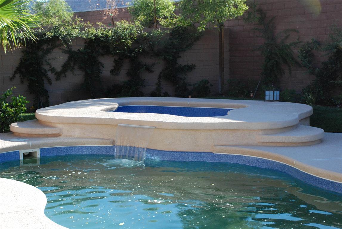 Regal Spa Amp Hot Tub Viking Fiberglass Swimming Pools
