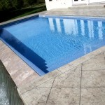 Vanishing Edges Viking Fiberglass Swimming Pools 3