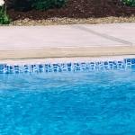 Viking Fiberglass Swimming Pool Cascades 16