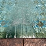 Viking Fiberglass Swimming Pool Cascades 6